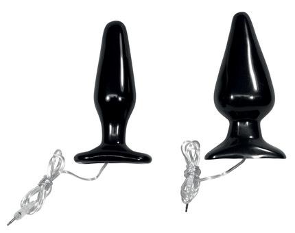 anal plug einführen schatzibar regensburg